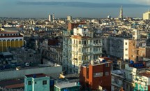 Khám phá vẻ đẹp chân thực về đất nước và con người Cuba