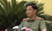 Sau 2 tháng tướng Khương tuyên bố, cử tri vẫn mong chờ thông tin sẽ khởi tố Mường Thanh?