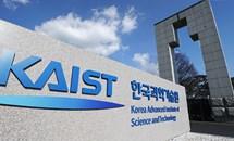Chính sách khoa học - công nghệ của Hàn Quốc trong các cuộc cách mạng công nghiệp