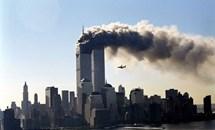 Vụ tấn công 11/9 và cuộc chiến chống khủng bố 16 năm của Mỹ