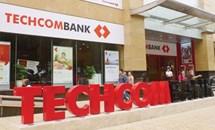 """Chưa được hưởng lợi từ khoản vay, khách hàng của Techcombank đã """"ngập đầu"""" trong nợ nần"""