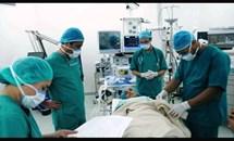 Bảo vệ nhân viên y tế - góc nhìn từ Kuwait