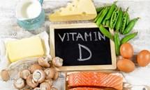 Người lớn tuổi cần vitamin và chất bổ sung gì để duy trì sức khoẻ?