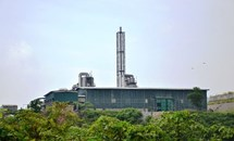 Tạm đình chỉ hoạt động ba nhà máy hóa chất vi phạm môi trường