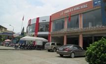 Văn phòng Chính phủ đề nghị tỉnh Thái Nguyên giải quyết vụ việc thu hồi dự án Hồng Hưng
