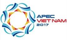 APEC 2017: Khẳng định giá trị, kỳ vọng tương lai