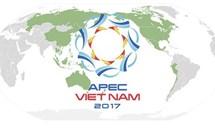 APEC 2017: Thúc đẩy hợp tác trong khu vực, Việt Nam khẳng định vị thế