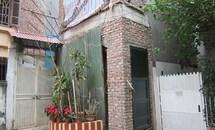 Hà Nội: UBND phường Hàng Mã kết luận nội dung tố cáo của công dân khách quan, đúng pháp luật