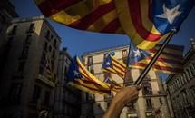 Tòa án Hiến pháp Tây Ban Nha bãi bỏ tuyên bố độc lập của Catalan