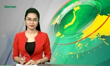 Bản tin Truyền hình Mặt trận số 24