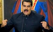 Toàn cảnh khủng hoảng nợ Venezuela
