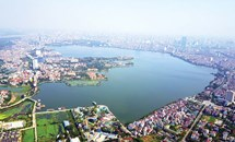 Phát triển du lịch Hà Nội: Hướng đi bền vững trên những giá trị văn hóa