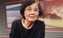 GS.TSKH Hoàng Xuân Sính: Chúng ta đang nhầm lẫn giữa học hàm và học vị Tiến sĩ?
