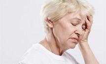 Người cao tuổi đừng chủ quan với rối loạn tiền đình