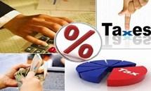 Xác định thuế TNCN: Sinh viên đại học có là người phụ thuộc
