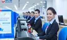   SCB hợp tác toàn diện cùng Hong Kong Huarong International Financial Holdings Limited