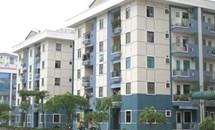 Được chuyển nhượng hợp đồng mua nhà cho người nước ngoài?