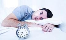8 lý do khiến bạn không thể ngủ ngon