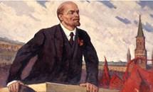 Chuẩn mực đạo đức của người đảng viên Cộng sản trong di sản lý luận của V.I. Lê-nin về xây dựng Đảng
