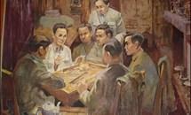 Sự ra đời của Đảng là bước ngoặt quan trọng của cách mạng Việt Nam