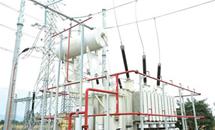 PCC1 - Chiến lược bền vững quyết định thành công dài hạn