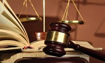 Mức cấp dưỡng cho người thân của bị hại trong vụ án hình sự thế nào?