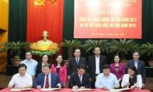 Một số vấn đề lý luận và thực tiễn  về mối quan hệ giữa MTTQ Việt Nam với các tổ chức thành viên