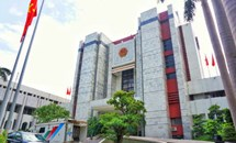 UBND thành phố Hà Nội chỉ đạo làm rõ việc Dự án khu thương mại làng nghề Bát Tràng bị dừng triển khai