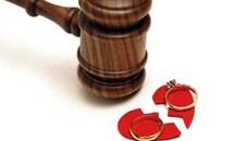 Đơn phương ly hôn, thời hạn giải quyết mất bao lâu?