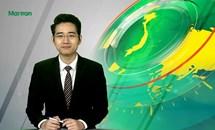 Bản tin Truyền hình Mặt trận số 47