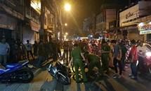 Từ vụ Hiệp sĩ bị nhóm trộm đâm chết: Công an TP Hồ Chí Minh phải làm gì?