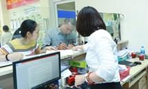 Thừa 63.000 công chức, viên chức: Gánh nặng chi lương từ ngân sách
