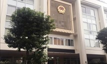 Lãnh đạo Hà Nội giao Sở Xây dựng kiểm tra, đôn đốc quận Hoàn Kiếm xử lý nghiêm vi phạm trật tự xây dựng