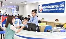 Nhận lãi suất ưu đãi thông qua chứng chỉ tiền gửi của SCB