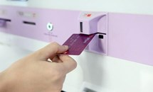 Ngân hàng Nhà nước khuyến cáo không nhờ mở hộ tài khoản, thẻ ATM