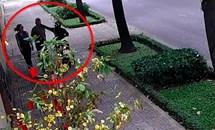 Từ vụ nhân viên Tổng lãnh sự Nga ở TPHCM bị cướp: Để trộm cắp ở Sài Gòn lộng hành đến khi nào?