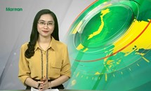 Bản tin Truyền hình Mặt trận số 50
