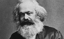 C.Mác bàn về tác động của cách mạng công nghiệp đến sản xuất, giao thương kinh tế và đời sống người lao động