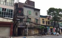 """Tiếp vụ Thanh tra Hà Nội mời người chết lên làm việc: Người dân ngã quỵ bởi """"phán quyết"""" của UBND Thành phố"""