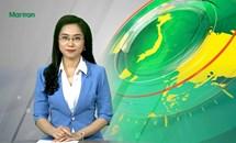 Bản tin Truyền hình Mặt trận số 54