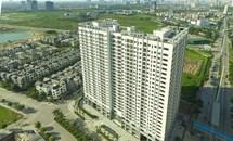 Nhận bàn giao căn hộ cao cấp: Bước khởi đầu với cuộc sống mới