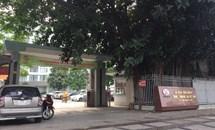"""""""Giải mã"""" sai phạm nghìn tỷ tại Tập đoàn Than - Khoáng sản Việt Nam - Bài 1: Kinh hoàng những phi vụ """"ném tiền qua cửa sổ"""""""