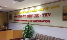 """""""Giải mã"""" sai phạm nghìn tỷ tại Tập đoàn Than - Khoáng sản Việt Nam - Bài 2: Thanh tra Chính phủ tiếp tục """"bóc phốt"""" sai phạm khủng tại Điện lực Vinacomin"""