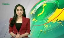 Bản tin Truyền hình Mặt trận số 58