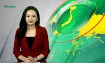Bản tin Truyền hình Mặt trận số 59