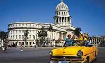 Nền kinh tế Cuba và những thách thức trong giai đoạn mới