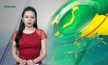 Bản tin Truyền hình Mặt trận số 65