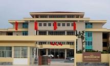 Quảng Bình: Bí thư huyện ủy bổ nhiệm 36 người họ hàng, cùng thôn khi giữ chức chủ tịch huyện
