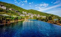 Hai khu nghỉ dưỡng của Sun Group lọt top 50 resort tốt nhất thế giới