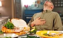 Thói quen có thể gây hại cho các cơ quan đặc biệt của cơ thể